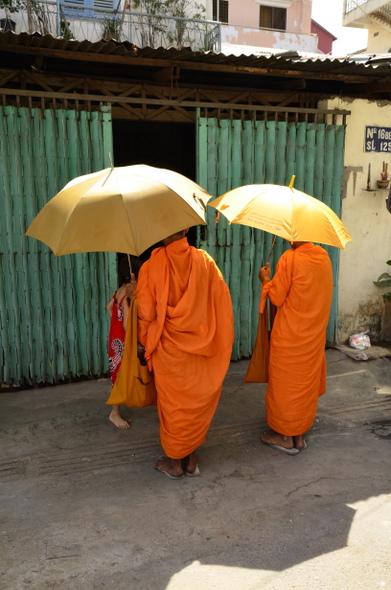 Pnompeņa – dīvainākais latviskais tulkojums pilsētai ever
