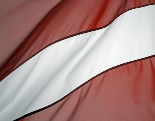 Latvijas kargos