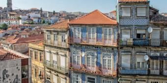 Porto-vecpilseta