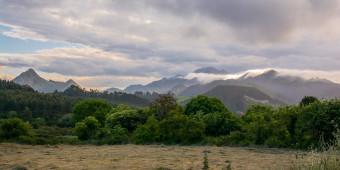 Picos-De-Europa-kalni-Asturijas
