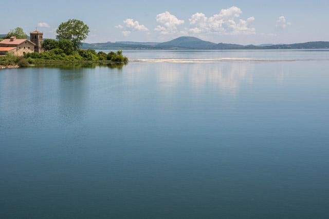 Ebro-upe