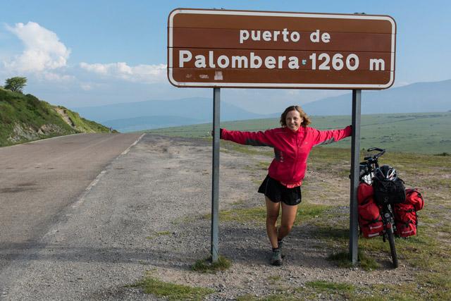 Palombera-kalna-pareja-Picos-De-Europa