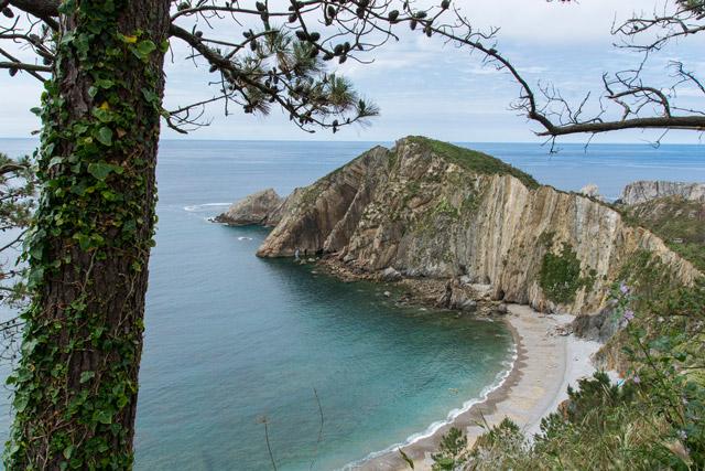 Playa-de-Silencio-Asturias